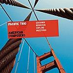 Ensemble Pacific American Composers