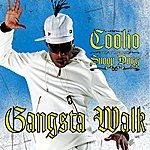 Coolio Gangsta Walk
