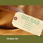 The Organ Gig Bag