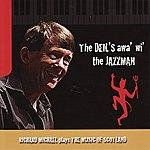 Richard Michael The Deil's Awa' Wi' The Jazzman