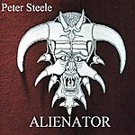 Peter Steele Alienator