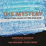 Tim Garland The Mystery
