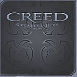 Creed Creed Greatest Hits