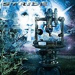 Stride Imagine
