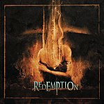 Redemption The Fullness Of Time