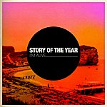 Story Of The Year I'm Alive (Single)