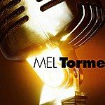 Mel Tormé Mel Torme