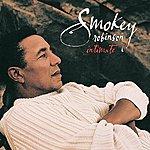 Smokey Robinson Intimate