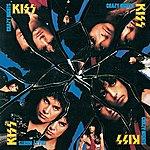 Kiss Crazy Nights (Remastered Version)