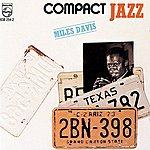 Miles Davis Compact Jazz: Miles Davis
