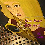 Leslie Your Heart Will Heal - Ep