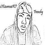 Frenchy Kizumuzik