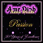 Amr Diab Amr Diab Passion - 30 Years Of Excellence