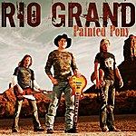 Rio Grand Painted Pony (EP)