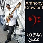 Anthony Crawford Welcome