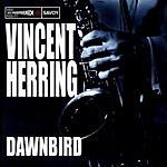 Vincent Herring Dawnbird