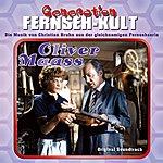 Christian Bruhn Generation Fernseh-Kult - Oliver Maass(Original Soundtrack)
