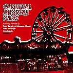 Andrew Duke Carnival (4-Track Maxi-Single)