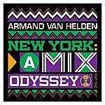 Armand Van Helden New York: A Mix Odyssey Part 2