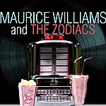 Maurice Williams & The Zodiacs Maurice Williams And The Zodiacs
