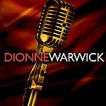 Dionne Warwick Dionne Warwick (Live)