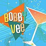 Bobby Vee Bobby Vee
