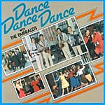 The Emeralds Dance Dance Dance