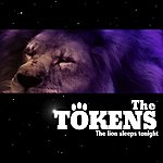 The Tokens The Tokens