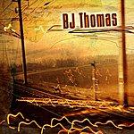 B.J. Thomas B.j. Thomas