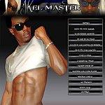 JK El Master