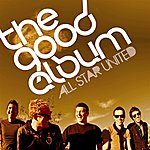 All-Star United The Good Album