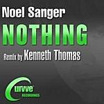 Noel Sanger Nothing