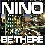 Nino Be There Ep