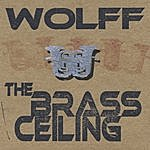 Wolff The Brass Ceiling