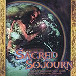 World Meditation Ensemble Sacred Sojourn
