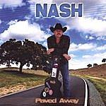 Nash Ensemble Paved Away