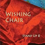 Wishing Chair Stand Up 8