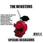 The Winstons Special Occasions (Canceled)