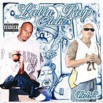 Young Trigger Latin Rap Oldies, Vol. 2