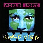World Port World View