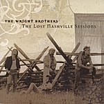 Wright Brothers The Lost Nashville Sessions