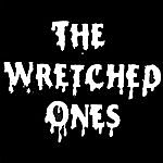 The Wretched Ones The Wretched Ones