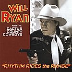 Will Ryan Rhythm Rides The Range