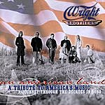 Wright Brothers A Tribute To America's Music