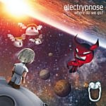 Electrypnose Where To Go