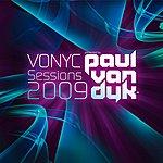 Paul Van Dyk Vonyc Sessions 2009 Pres. By Paul Van Dyk (From Vandit)