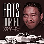 Fats Domino Essential Collection 2cd