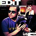 Edit Silence Of The Night