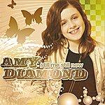 Amy Diamond Still Me Still Now