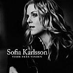 Sofia Karlsson Visor Från Vinden